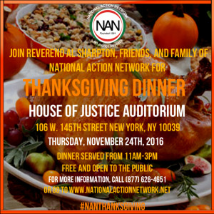 nan-thanksgiving-dinner-2016